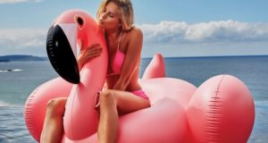 SunnyLife-Inflatable-Pool-Toys-Flamingo3