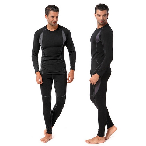 naturehike-men-winter-clothing-suit-outdoor-sport-skiiing-warm-underwear-pants-set-long-quick-dry-breathable-for-adult-male-17424