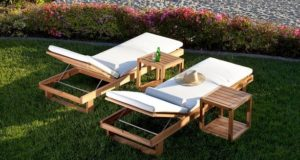 0000801_horizon-teak-chaise-lounger-16770