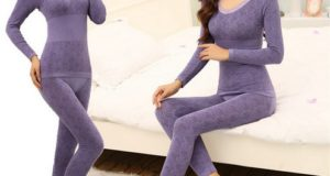 Women-winter-warm-thermal-underwear-women-long-johns-long-sleeve-thermal-clothing-Underwears-Sets-women