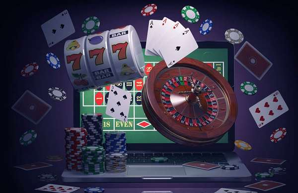 funfair-plans-to-launch-online-casino